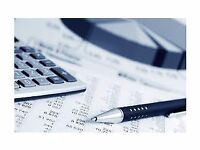 SELF-ASSESSMENT, TAX RETURNS, ACCOUNTS, BOOKKEEPING, VAT RETURNS, PAYROLL, CIS, ACCOUNTANTS, London
