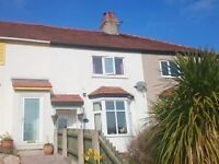 *NEW* Holiday Cottage 3km from Llandudno North Wales Very Dog Friendly