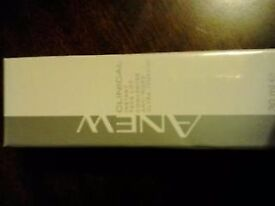 AVON ANEW CLINICAL FACE LIFT CREAM - FULL SIZE – SEALED