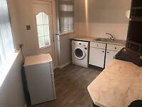 1 bedroom flat / house to let near Hillingdon hospital ALL BILLS INCLUSIVE
