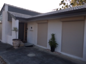 House for Rent Gosnells Gosnells Gosnells Area Preview