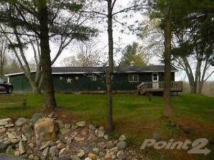 Homes for Sale in Brighton township, Brighton, Ontario $199,900