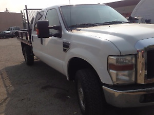 2010 Ford Other XLT Pickup Truck