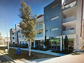 1BR APARTMENT  FOR SALE IN Harrison  - Act .. Harrison Gungahlin Area Preview