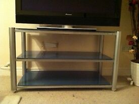 Hifi & TV Rack made by Soundstyle