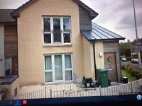 my 2 bedroom house for your 1 bedroom house/bungalow /ground floor flat