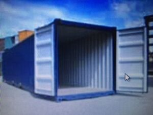Seacan containers storage for sale or rent, idelivery available