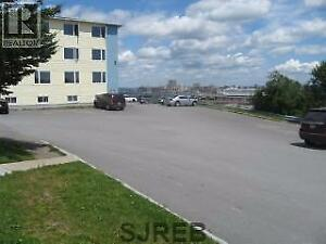 500 Douglas Avenue Unit# B313 Saint John, New Brunswick