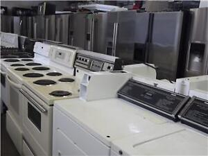 HUGE WASHER & DRYER SALE MATCHING SETS & SINGLES BEST DEALS WOW Kitchener / Waterloo Kitchener Area image 1