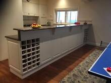Used Kitchen Stonyfell Burnside Area Preview