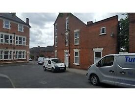 JOINT BLOCK TWO 3 BED HOUSES & TWO 3 AND 2 BED FLATS IDEAL INVESTMENT