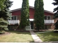 ***2 BEDROOM,1 BATH APARTMENT IN BEAUTIFUL FOREST HEIGHTS***
