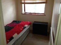 Single room to rent in Streatham Common