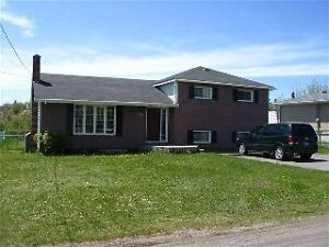 house rent in Digby