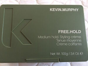 Kevin Murphy Men's Hair Balm