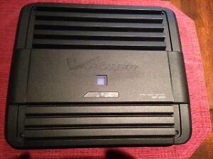 Car Stereo Package Deal!!! Kitchener / Waterloo Kitchener Area image 3
