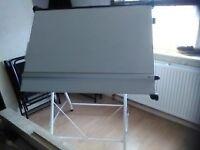 drawing board /architect board