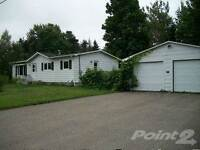 Homes for Sale in Roachville, Sussex, New Brunswick $139,900