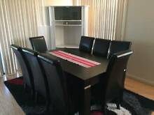 8 SEATER DINING TABLE Liverpool Liverpool Area Preview