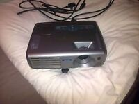 Epson LCD emp 81 projector needs lamp pick up