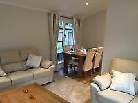 *** Stunning Oakgrove Oakdale lodge, White Cross Bay 5* Park and Marina, Bowness