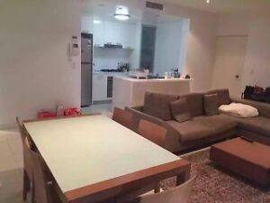 Fortitude valley flatshare $285/300 bills included Fortitude Valley Brisbane North East Preview