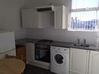 1 bed flat fully furnished near Trafford Centre available 1st July 2016 £450 monthly
