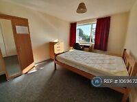 1 bedroom in Ulcombe Gardens, Canterbury, CT2 (#1069672)