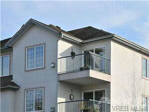 Condos for Sale in Sidney, British Columbia $349,000