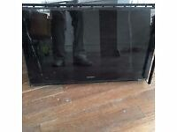 Gaggenau Frame Kit Black to fix Microwave Oven FD 7903 very good condition