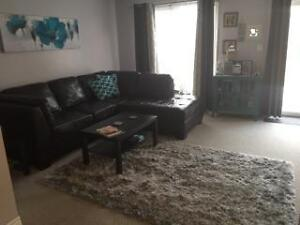 Beautiful Town Home for Lease Cambridge Kitchener Area image 3