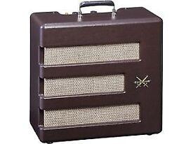 Fender Pawnshop amplifier