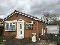 Very cosy 2 bed detached cottage to let on Surbiton Road, Fairfield, Stockton-On-Tees