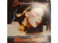 "Berlin – Pleasure Victim 9"" VINYL"