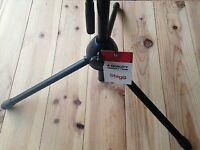 Stagg Mic Stand