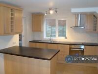 3 bedroom house in Hazel Crescent, Thornbury, BS35 (3 bed)