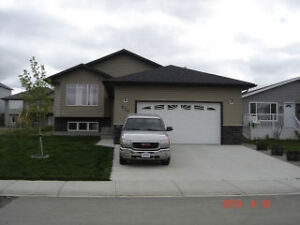 RENT TO OWN IN COALHURST! HALF OFF DOWN PAYMENT!!