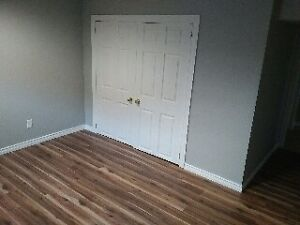 Bedrooms for rent,Young Professionals and Mature Students Only London Ontario image 4