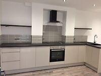 2 bedroom flat in Croydon Road, Reigate
