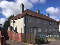 3 bedroom flat in Loreny Dr, Kilmarnock, KA1 (3 bed)