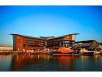 Waiting Staff, Kitchen Porters and CDP'S Wanted for Busy Waterfront Hotel and Restaurant