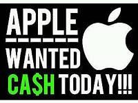 APPLE WANTED - IPAD PRO 9.7 10.5 12.9 INCH 64GB 256GB 512GB MACBOOK PRO TOUCH BAR MACBOOK AIR IMAC