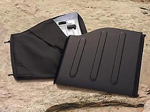 Jeep Freedom Roof Panels