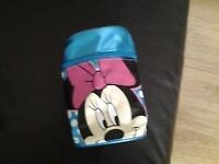 30 new minnie mouse pencil cases