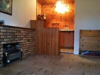 One Bedroom Flat in Dalry