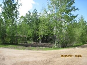Lot for Sale at Emma Lake