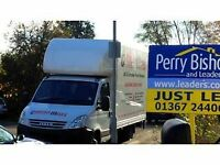 House Removals/Packing service, Storage, Man with a Van service - Boxes - Removals to EU -