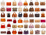 Downtown Purses & Accessories