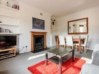 Stunning 3 bed 2 bath in Central London