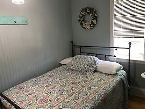 Furnished Room Downtown Charlottetown